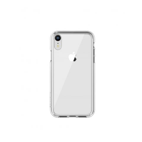 Чехол Switcheasy Crush Case для iPhone XR Ultra Clear (GS-103-45-168-20)