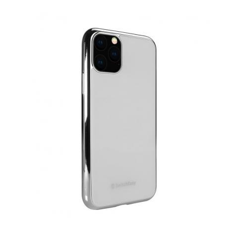 Чехол SwitchEasy GLASS Edition Case для iPhone 11 Pro White (GS-103-80-185-12)