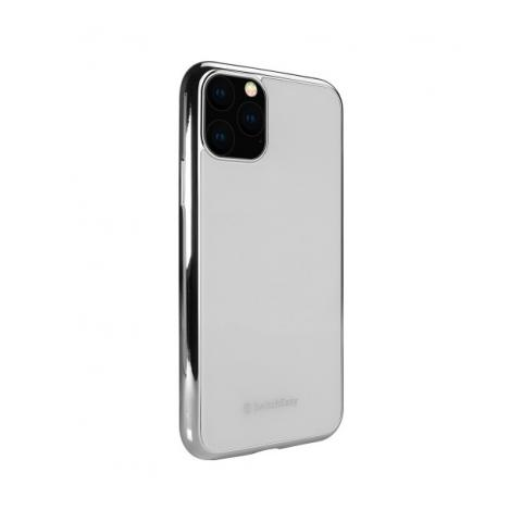 Чехол SwitchEasy GLASS Edition Case для iPhone 11 Pro Max White (GS-103-83-185-12)