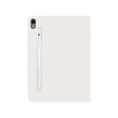 "Чехол SwitchEasy CoverBuddy Folio для iPad Pro 11"" White (GS-109-47-155-12)"