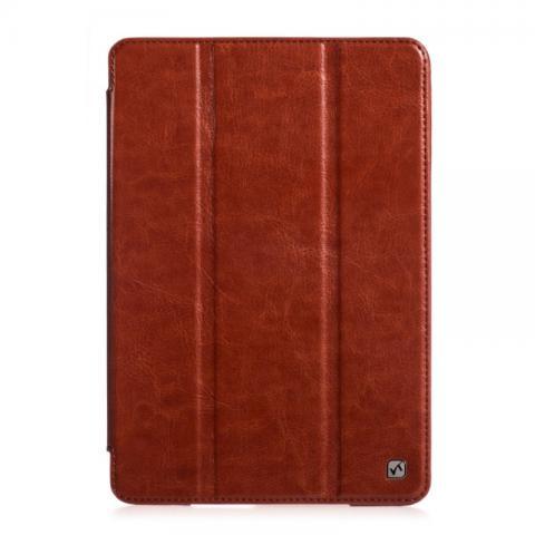 HOCO Crystal для iPad mini/mini2/mini3 - коричневый