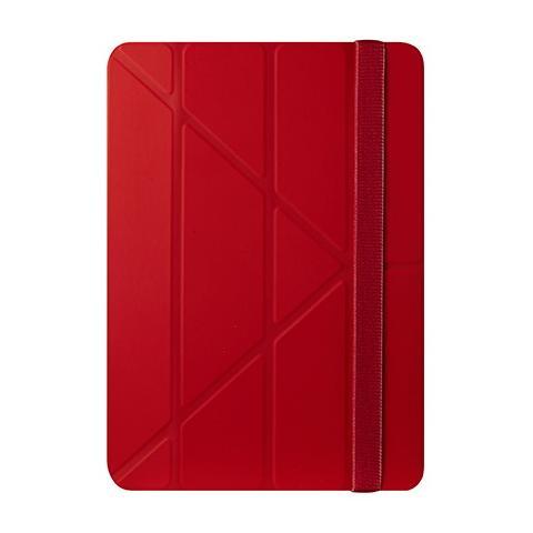 Чехол OZAKI O!coat Slim-Y для iPad Air Red (OC110RD)