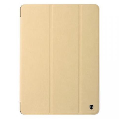 Чехол Baseus Simple Series Case for Apple iPad Pro 9.7 - Khaki