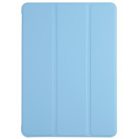 Skech Flipper Case Blue for iPad 2017 (IPD5-FP-BLU)