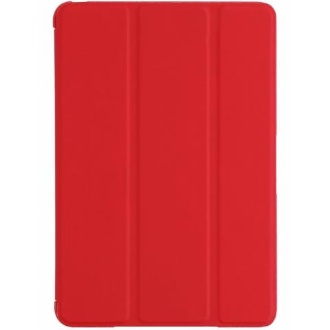 Skech Flipper Case Red for iPad 2017 (IPD5-FP-RED)