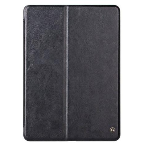 "Чехол G-Case Business Series Flip Case для iPad Pro 12.9"" (2018) Black"