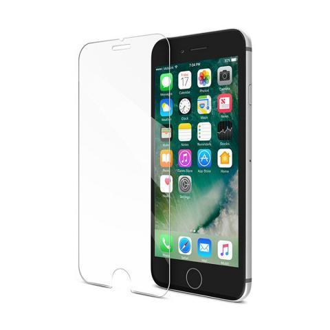Защитное стекло (0.3 mm) для iPhone 6/6S
