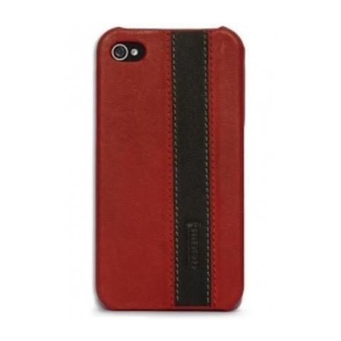 Чехол iMobo Hard Case для iPhone 4/4s