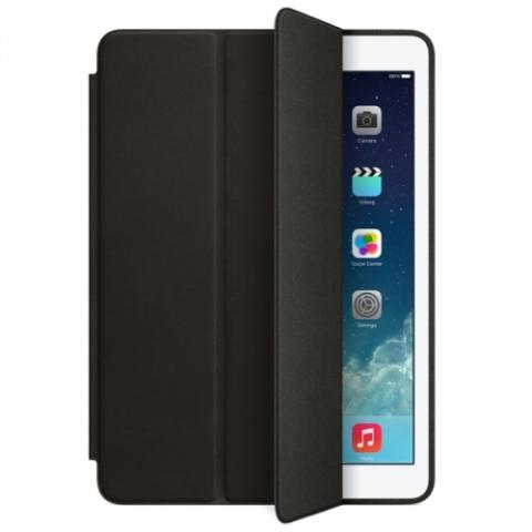 Apple Smart Case для iPad Air - black