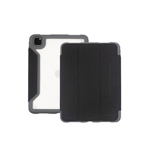 Чехол Mutural Yagao Case для iPad Air 4 10,9 (2020) Black
