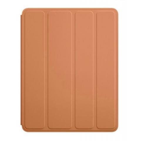 Apple Smart Case для iPad 2/3/4 Brown (Hi-copy)