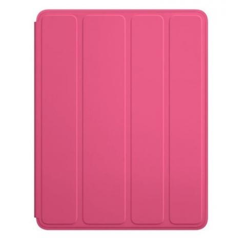 Apple Smart Case для iPad 2/3/4 - Hot Pink (Hi-copy)