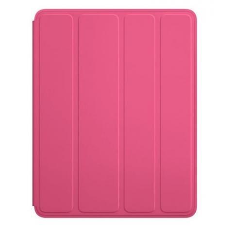 Apple Smart Case для iPad 2/3/4 - Hot Pink (Hi-copy)