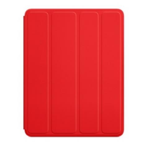Apple Smart Case для iPad 2/3/4 Red (Hi-copy)