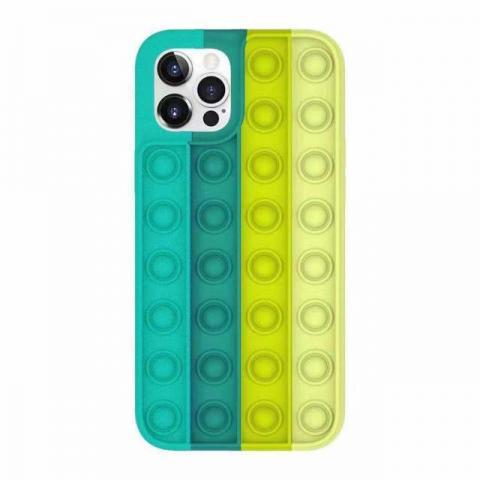 POP IT Case для iPhone 11 #5