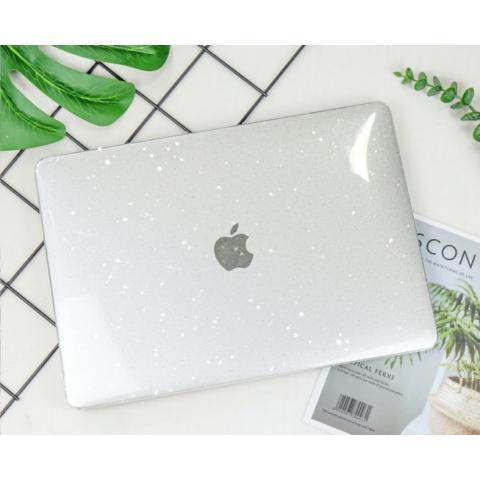 "Чехол-накладка Shinining HardShell Case for MacBook Air 13"" (2018-2020)"