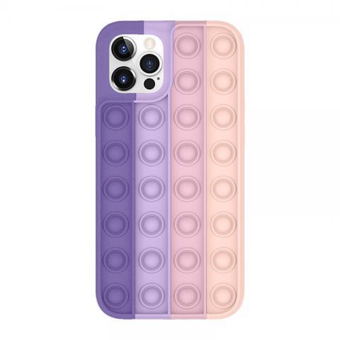 POP IT Case для iPhone X/XS #1