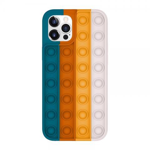 POP IT Case для iPhone X/XS #3