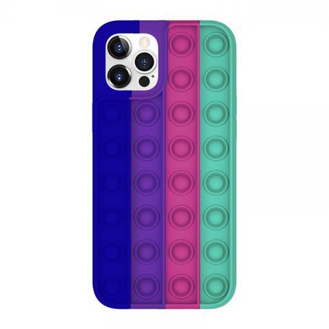 POP IT Case для iPhone X/XS #2
