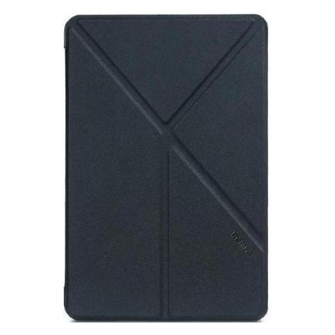 Чехол Remax Transformer Case для iPad Pro - black