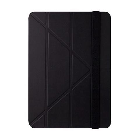 OZAKI O!coat Slim-Y для iPad Air 2 Black (OC110BK)
