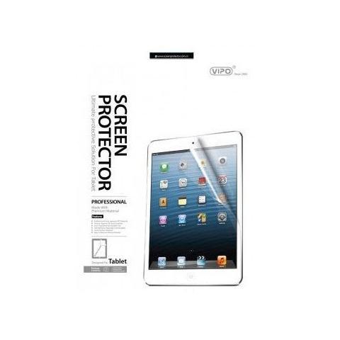 Защитная пленка Vipo для Apple iPad Air/Air 2 - глянцевая