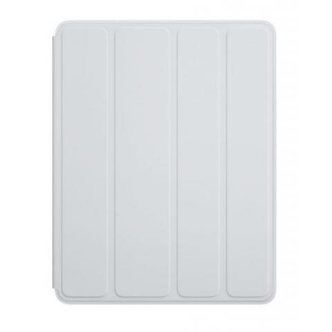 Apple Smart Case для iPad 2/3/4 White (Hi-copy)