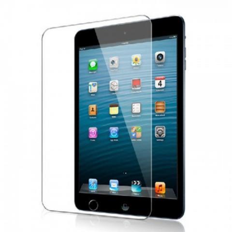 Защитное стекло для iPad Mini/ Mini 2/ Mini 3