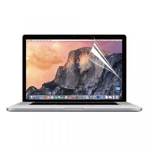 Защитная пленка Screen Protector for MacBook Pro 13 Clear