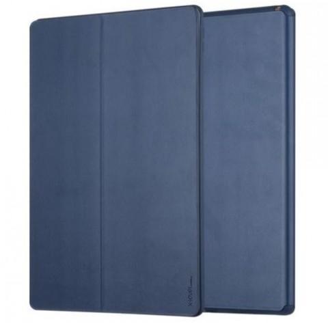 "Чехол X-level case FIB COLOR iPad New 10.2"" (2019) - Dark Blue"