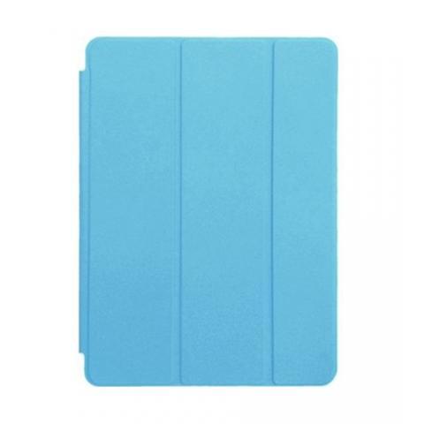 Чехол Smart Case Polyurethane для iPad Pro - tiffany