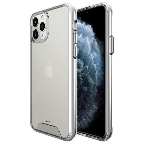 Противоударный чехол Space Case Series для iPhone 12 Pro Max