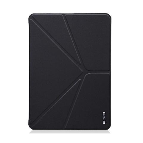 Чехол Xundd Hami Series для iPad 4/ iPad 3/ iPad 2 - black