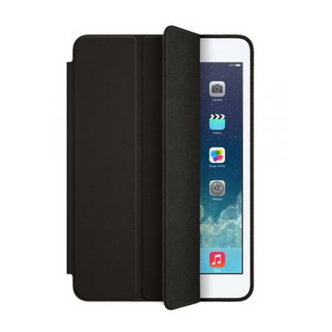 Смарт-чехол CaseFashion для iPad mini 6 (2021) - black