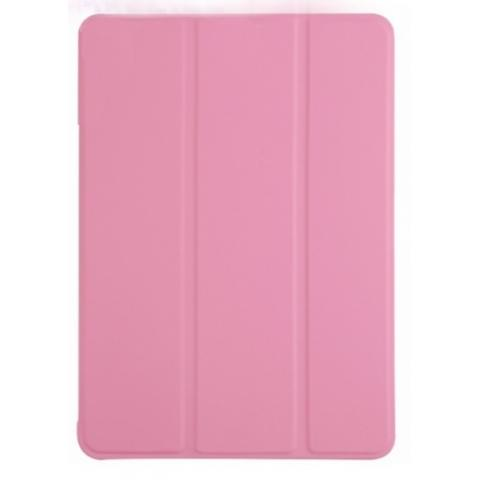 Skech Flipper Case Pink for iPad 2017 (IPD5-FP-PNK)