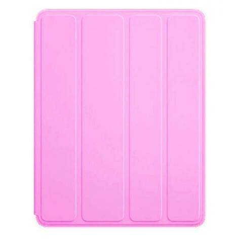 Apple Smart Case для iPad 2/3/4 Light Pink (Hi-copy)