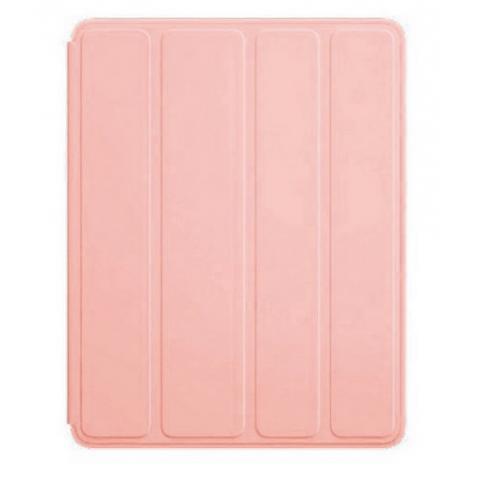Чехол Smart Case для iPad 2/3/4 Pink Sand