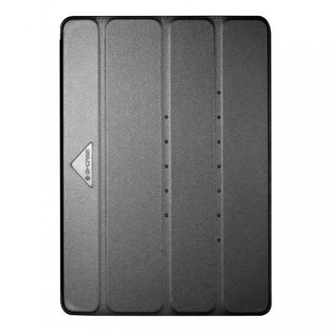 Чехол G-case Fashion для iPad Mini / Mini 2/ Mini 3 - черный