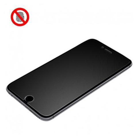 Защитное матовое стекло для iPhone 7/8
