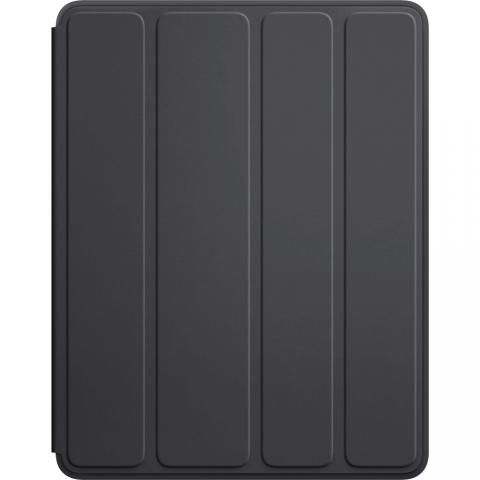 Apple Smart Case для iPad 2/3/4 Dark Grey (Hi-copy)