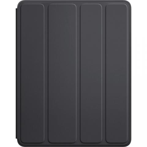 Apple Smart Case для iPad 2/3/4 Dark Grey (Hi-copy)