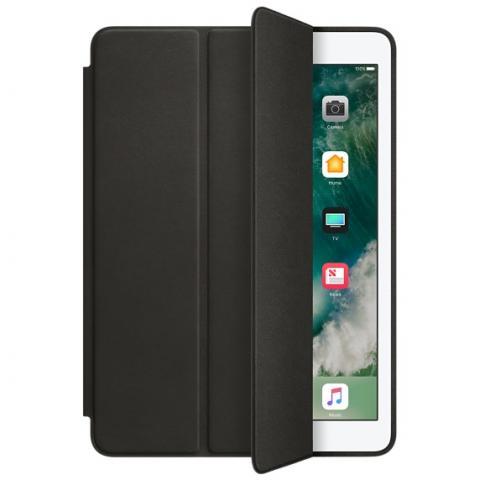 "Apple Smart Case для iPad 2017 10.5"" - Black"