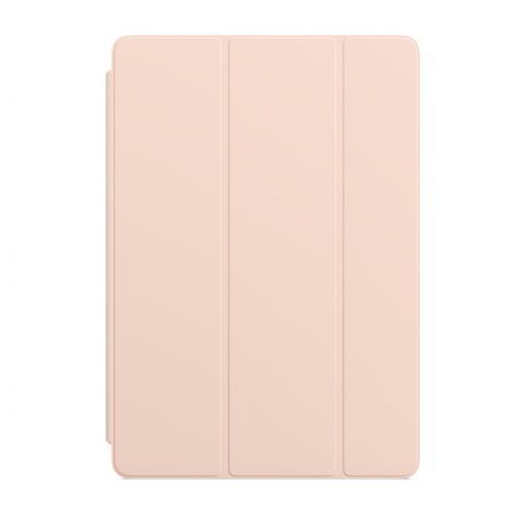 """Чехол с держателем для стилуса Platina для iPad Air 10.5"""" (2019) Pink Sand"""