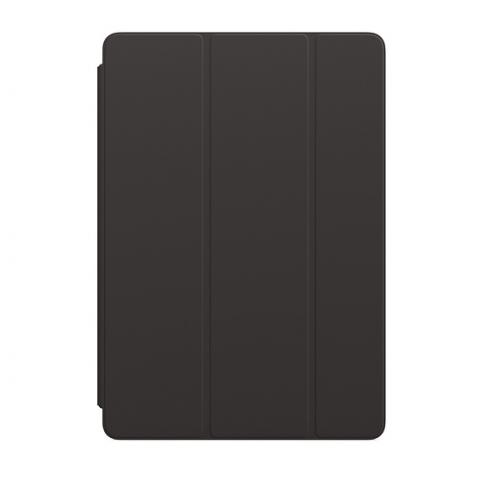 Чехол с держателем для стилуса Platina для iPad Air Black