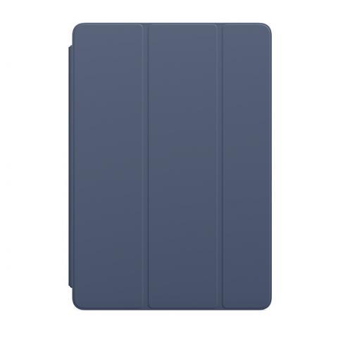 "Чехол Mutural Mingshi series Case для iPad Pro 11"" (2020) - Dark Blue"