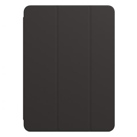 "Чехол Mutural Mingshi series Case для iPad Pro 12.9"" (2020) - Black"