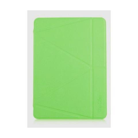 Чехол IMAX Origami для iPad 4/ iPad 3/ iPad 2 - green