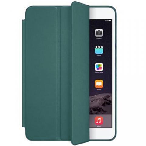 "Чехол Smart Case Polyurethane для iPad Pro 12.9"" (2017) - pine green"