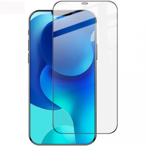Защитное стекло для iPhone 12/12 Pro