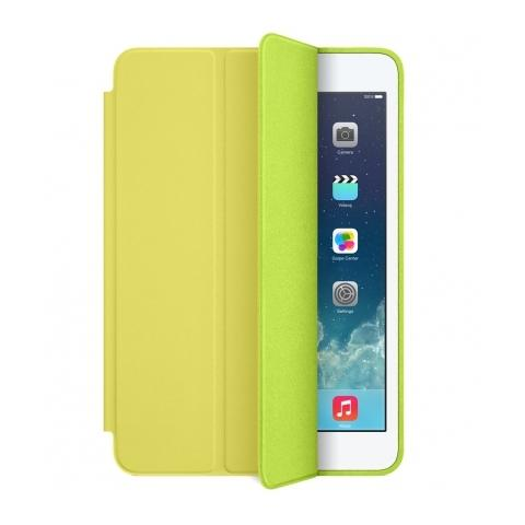 Apple Smart Case для iPad Mini 4 - light green